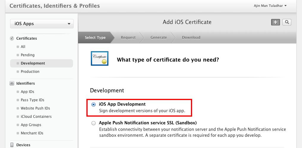 certificate_add2